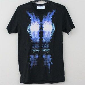Neil Barrett For Lane Crawford T-Shirt O105